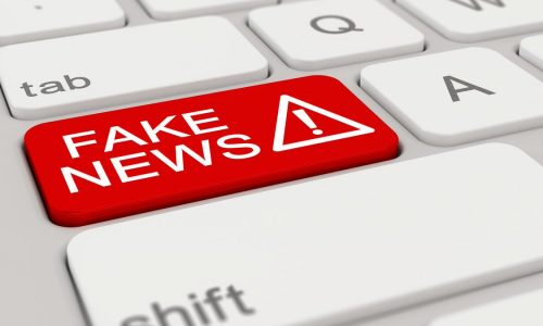 #Crowdsearcher TOOL: Here's How Fake News Works (and How the Internet Can Stop It) @WIRED