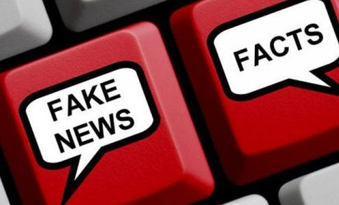 """#Crowdsearcher TOOL: """"JOURNALISM, #FAKENEWS & DISINFORMATION. A Handbook for Journalism Education and Training"""" @UNESCO"""