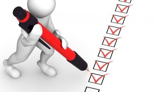 #Crowdsearcher TOOL: Four top tips for avoiding fake news @ibtimesuk