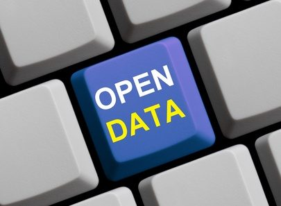 OPENEDU: Save the date #2march Open Data Day 2019 #ODD19  #OpenDataDay #crowdsearcher