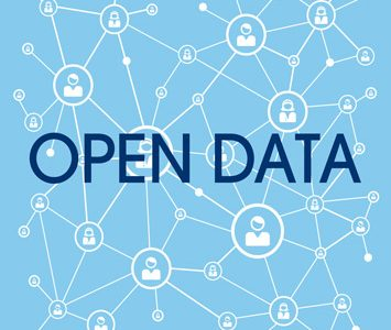 #OpenData Directory: #INDONESIA #Crowdsearcher