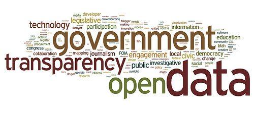 #Crowdsearcher TOOL: @Google #PublicData EXPLORER vs #datasetSearch vs #Scholar #openData